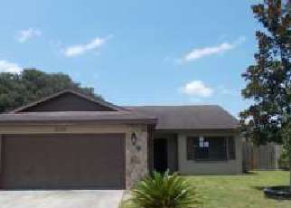 Casa en Remate en Plant City 33566 WILDER PARK DR - Identificador: 3360334183