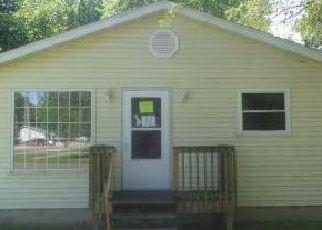 Casa en Remate en Manito 61546 S WASHINGTON ST - Identificador: 3360866773