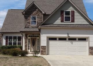 Casa en Remate en Youngsville 27596 LARKSPUR CT - Identificador: 3362547266