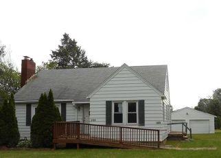 Casa en Remate en North Canton 44720 WISE RD - Identificador: 3362829325