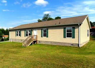 Casa en Remate en Luray 22835 RIVERBEND DR - Identificador: 3363537536
