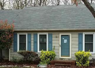 Casa en Remate en Spotsylvania 22551 FLANK MARCH LN - Identificador: 3368753362