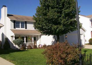 Casa en Remate en Westfield 46074 FUTCH WAY - Identificador: 3376611492