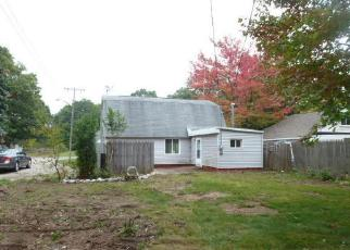 Casa en Remate en Muskegon 49442 WEST ST - Identificador: 3379590142