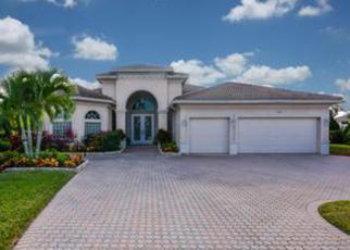 Casa en Remate en Royal Palm Beach 33411 E FONTANA CT - Identificador: 3381485263