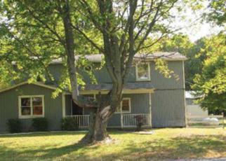 Casa en Remate en Dillsboro 47018 S FARMERS RETREAT RD - Identificador: 3384288295