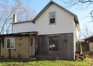 Casa en Remate en Nashville 49073 KELLOGG ST - Identificador: 3385113894