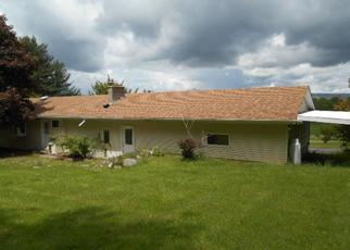 Casa en Remate en Pine Bush 12566 BURLINGHAM RD - Identificador: 3386213638
