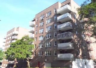 Casa en Remate en Yonkers 10701 PALMER RD - Identificador: 3386229848