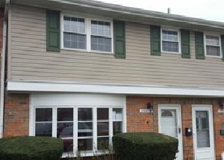 Casa en Remate en Willowick 44095 N MARGINAL DR - Identificador: 3387166219