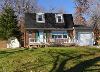Casa en Remate en Stout 45684 US HIGHWAY 52 - Identificador: 3387971217