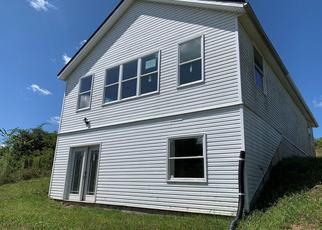 Casa en Remate en Minford 45653 STOCKHAM RD - Identificador: 3387974736