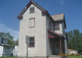 Casa en Remate en Columbus 43219 E 5TH AVE - Identificador: 3388176188