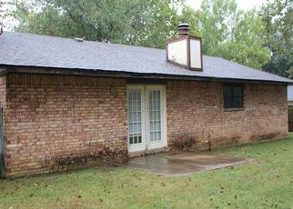 Casa en Remate en Sallisaw 74955 N REDWOOD CIR - Identificador: 3388741622