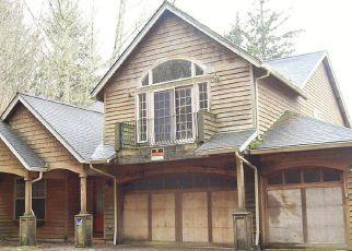 Casa en Remate en Neskowin 97149 HIGHWAY 101 S - Identificador: 3388916819