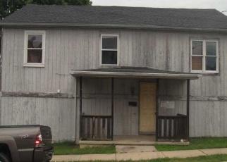 Casa en Remate en Wrightsville 17368 N 3RD ST - Identificador: 3391647579