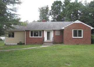 Casa en Remate en South Chesterfield 23803 MAGNOLIA AVE - Identificador: 3391924373