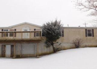 Casa en Remate en Bernville 19506 NEW SCHAEFFERSTOWN RD - Identificador: 3393163406
