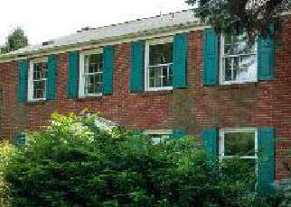 Casa en Remate en Beaver 15009 WESTERN AVE - Identificador: 3393376252