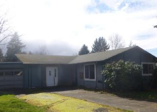 Casa en Remate en Newberg 97132 PINEHURST DR - Identificador: 3393697290