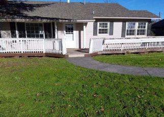 Casa en Remate en Medford 97501 OAKDALE DR - Identificador: 3393810288