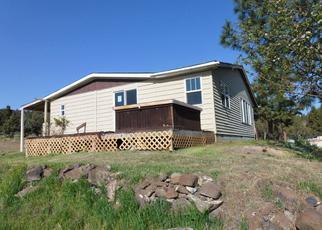 Casa en Remate en Prineville 97754 SE DAVIS LOOP - Identificador: 3393990746