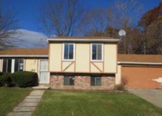 Casa en Remate en Toledo 43607 FOXCHAPEL RD - Identificador: 3395564827