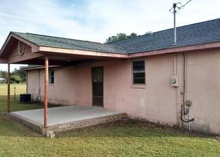 Casa en Remate en Rowland 28383 BIGGS RD - Identificador: 3396364108