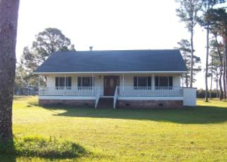Casa en Remate en Atlantic 28511 SHELL RD - Identificador: 3396688664