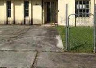 Casa en Remate en Miami 33157 SW 100TH PL - Identificador: 3397240503