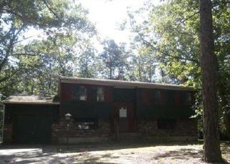 Casa en Remate en Browns Mills 08015 WISCONSIN TRL - Identificador: 3397862428