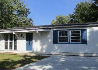 Casa en Remate en Saint Peters 63376 DEERPATH DR - Identificador: 3399030507