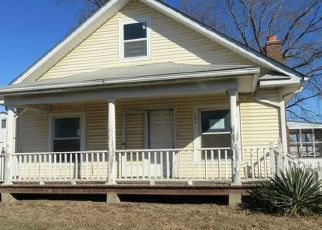 Casa en Remate en Platte City 64079 ALLER ST - Identificador: 3399062475