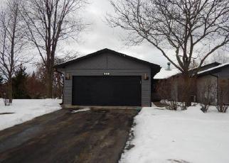 Casa en Remate en Saint Paul 55124 HUGHES CT - Identificador: 3399542944