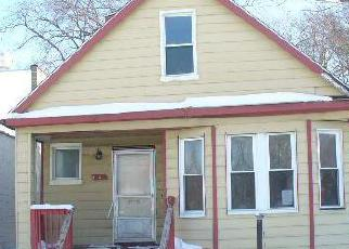 Casa en Remate en Detroit 48214 PENNSYLVANIA ST - Identificador: 3399839891