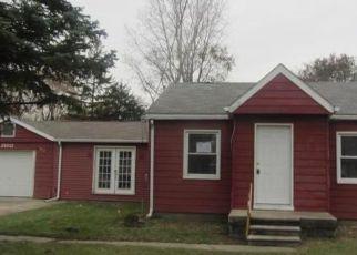 Casa en Remate en Taylor 48180 WICK RD - Identificador: 3400159155