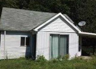 Casa en Remate en Rayland 43943 COUNTY ROAD 17 - Identificador: 3400497270