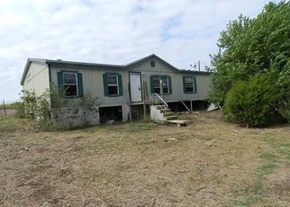 Casa en Remate en Alvarado 76009 COUNTY ROAD 210 - Identificador: 3402390644