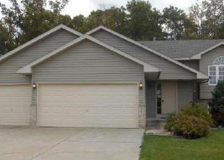 Casa en Remate en Somerset 54025 SOMERSET LN - Identificador: 3403449218