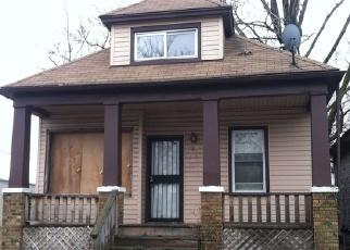 Casa en Remate en Hamtramck 48212 DEAN ST - Identificador: 3405759989