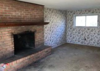 Casa en Remate en Kimball 48074 PICKFORD RD - Identificador: 3409537956