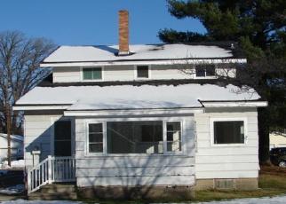 Casa en Remate en Coldwater 49036 LIBERTY ST - Identificador: 3409985999