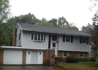 Casa en Remate en Plainwell 49080 BRONSON AVE - Identificador: 3410281173