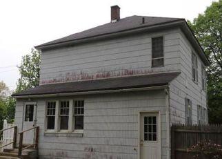 Casa en Remate en South Hadley 01075 GRANBY RD - Identificador: 3410590385