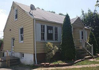 Casa en Remate en Windsor Mill 21244 ELLEN RD - Identificador: 3411302985
