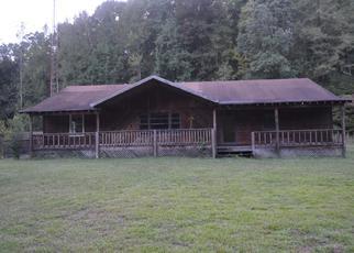 Casa en Remate en Carbon Hill 35549 HIGHWAY 102 - Identificador: 3411912636