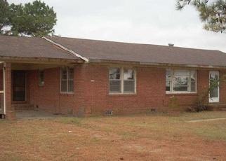 Casa en Remate en Bono 72416 HIGHWAY 228 - Identificador: 3412056729