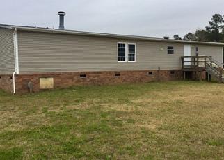 Casa en Remate en Bonneau 29431 W COTTON PATCH LN - Identificador: 3412624786