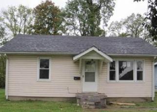 Casa en Remate en Falmouth 41040 COLEMAN ST - Identificador: 3413296186