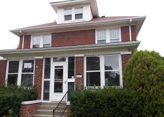 Casa en Remate en Wayne 48184 CHESTNUT ST - Identificador: 3413700440